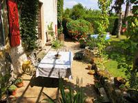 French property for sale in SAUZE VAUSSAIS, Deux Sevres - €299,600 - photo 2