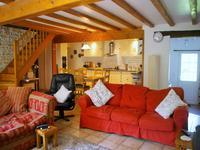 French property for sale in SAUZE VAUSSAIS, Deux Sevres - €299,600 - photo 6