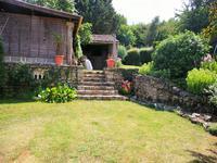 French property for sale in SAUZE VAUSSAIS, Deux Sevres - €299,600 - photo 5