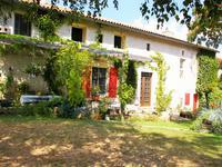 French property for sale in SAUZE VAUSSAIS, Deux Sevres - €299,600 - photo 3