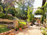 French property for sale in SAUZE VAUSSAIS, Deux Sevres - €299,600 - photo 4