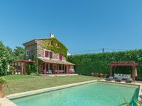 French property, houses and homes for sale inLE MUYProvence Cote d'Azur Provence_Cote_d_Azur