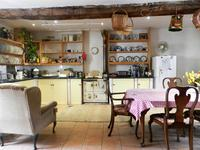 French property for sale in ABZAC, Charente - €256,000 - photo 3