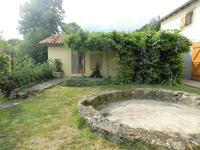 French property for sale in ABZAC, Charente - €256,000 - photo 9
