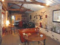 French property for sale in CHANTONNAY, Vendee - €583,000 - photo 6