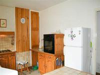 French property for sale in LESTERPS, Charente - €172,800 - photo 10