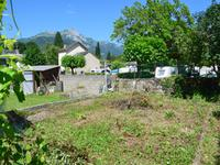 French property for sale in CIERP GAUD, Haute Garonne - €131,000 - photo 9