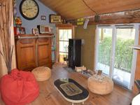 French property for sale in CIERP GAUD, Haute Garonne - €131,000 - photo 4