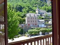 French property for sale in CIERP GAUD, Haute Garonne - €131,000 - photo 6