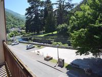 French property for sale in CIERP GAUD, Haute Garonne - €131,000 - photo 10
