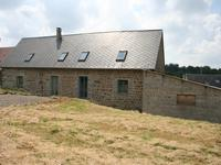 French property for sale in ST CLEMENT RANCOUDRAY, Manche - €141,000 - photo 2
