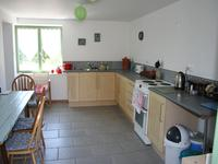 French property for sale in ST CLEMENT RANCOUDRAY, Manche - €141,000 - photo 3
