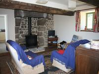 French property for sale in ST CLEMENT RANCOUDRAY, Manche - €141,000 - photo 4