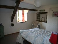 French property for sale in ST CLEMENT RANCOUDRAY, Manche - €141,000 - photo 5