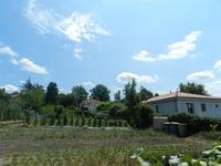 French property for sale in CONFOLENS, Charente - €11,000 - photo 2