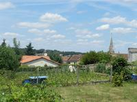 French property for sale in CONFOLENS, Charente - €11,000 - photo 4