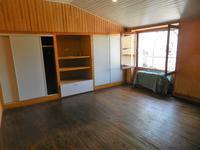 Maison à vendre à CONFOLENS en Charente - photo 6