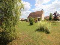 French property for sale in POULAINES, Indre - €169,960 - photo 10