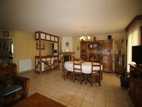French property for sale in POULAINES, Indre - €169,960 - photo 3