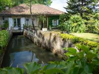 French property for sale in MANT, Landes - €257,000 - photo 3