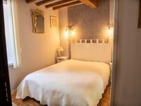 French property for sale in MANT, Landes - €257,000 - photo 6
