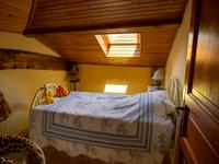 French property for sale in MANT, Landes - €257,000 - photo 9