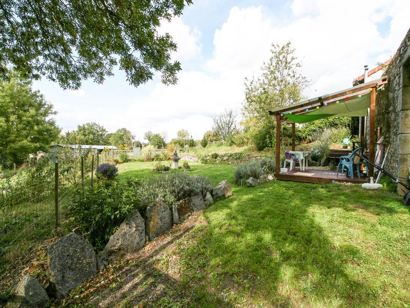 Maison à vendre à COURLAY(79440) - Deux Sevres