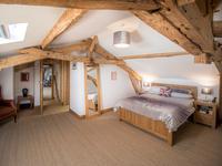 French property for sale in FUMEL, Lot et Garonne - €549,950 - photo 7
