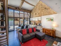 French property for sale in FUMEL, Lot et Garonne - €549,950 - photo 9