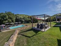 French property for sale in FUMEL, Lot et Garonne - €549,950 - photo 4
