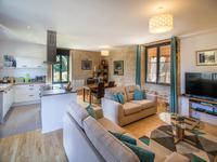 French property for sale in FUMEL, Lot et Garonne - €549,950 - photo 5