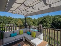 French property for sale in FUMEL, Lot et Garonne - €549,950 - photo 6