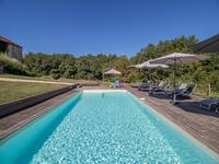 French property for sale in FUMEL, Lot et Garonne - €549,950 - photo 3