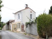 maison à vendre à GOURVILLE, Charente, Poitou_Charentes, avec Leggett Immobilier