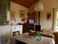 French property for sale in MARCIAC, Gers - €170,000 - photo 6