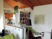 French property for sale in MARCIAC, Gers - €170,000 - photo 5