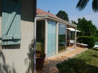 French property for sale in MARCIAC, Gers - €170,000 - photo 10