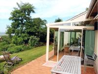 French property for sale in MARCIAC, Gers - €170,000 - photo 4