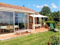 French property for sale in MARCIAC, Gers - €170,000 - photo 3