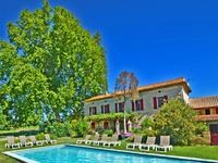 French property, houses and homes for sale inLAMOTTE DU RHONEVaucluse Provence_Cote_d_Azur