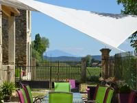 French property for sale in LAMOTTE DU RHONE, Vaucluse - €752,000 - photo 2