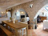French property for sale in ST BAUZILLE DE PUTOIS, Herault - €399,000 - photo 5