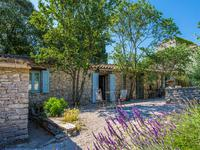 French property, houses and homes for sale inST BAUZILLE DE PUTOISHerault Languedoc_Roussillon