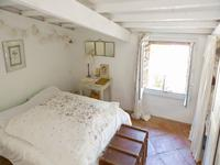 French property for sale in ST BAUZILLE DE PUTOIS, Herault - €399,000 - photo 10