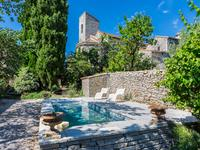 French property for sale in ST BAUZILLE DE PUTOIS, Herault - €399,000 - photo 2