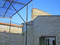 French property for sale in CHIZE, Deux Sevres - €88,000 - photo 6