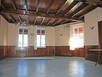 French property for sale in CHIZE, Deux Sevres - €88,000 - photo 3