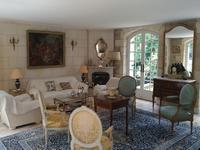 Maison à vendre à ST ANDRE DE CUBZAC en Gironde - photo 6