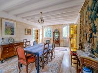 French property for sale in ST ANDRE DE CUBZAC, Gironde - €800,000 - photo 6