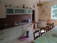 Maison à vendre à ST ANDRE DE CUBZAC en Gironde - photo 3